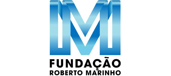 Fundação Roberto Marinho