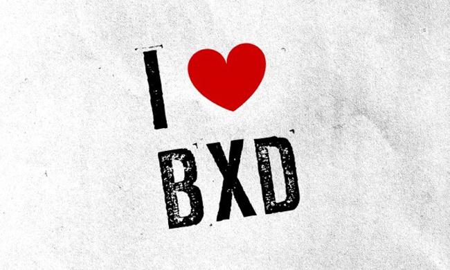 2 - Eu amo BXD__crop