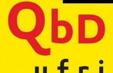 QBD LETRAS2