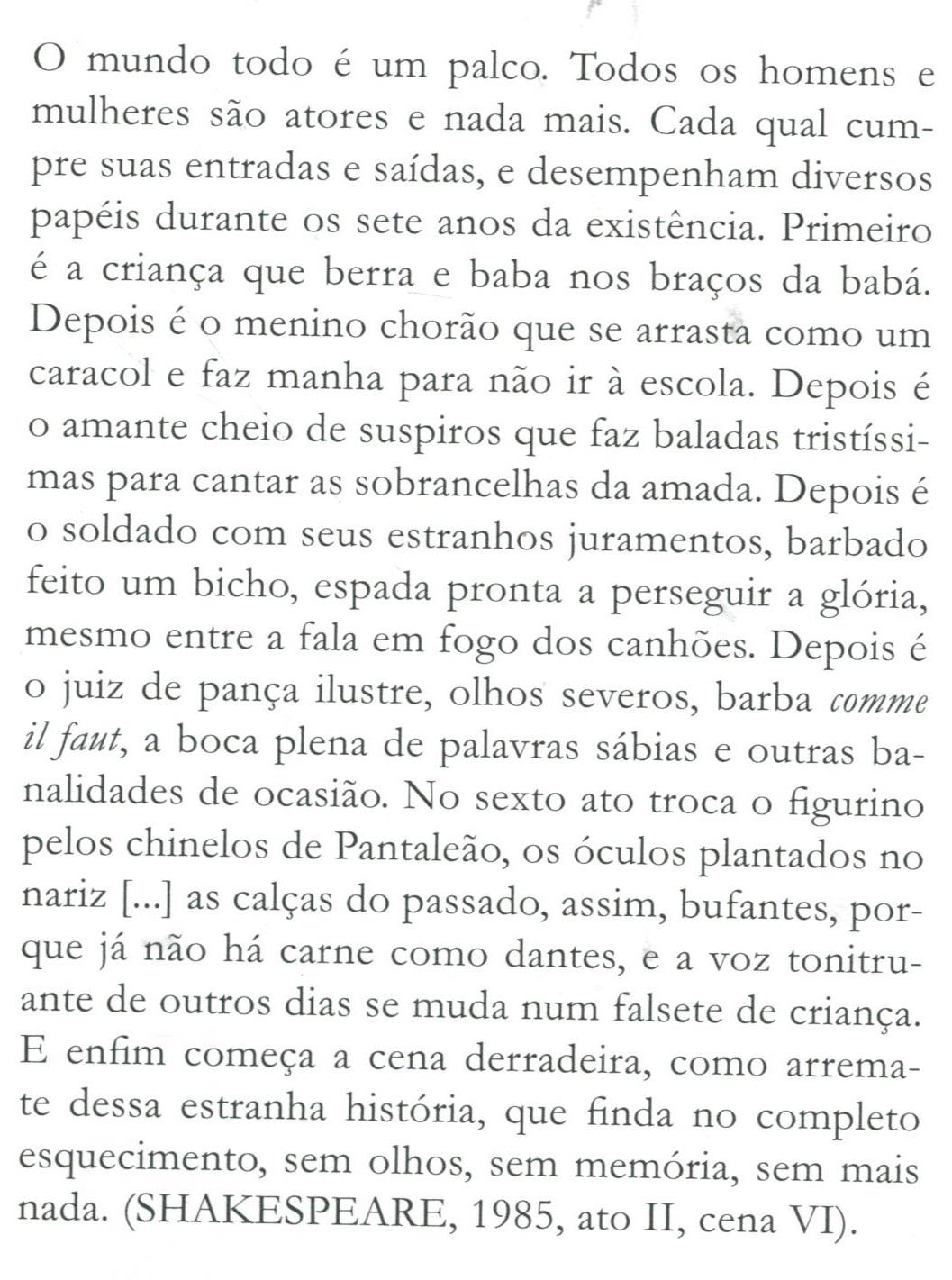 Poema_de_Shakespeare