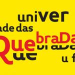 universidade das quebradas UQ 2016