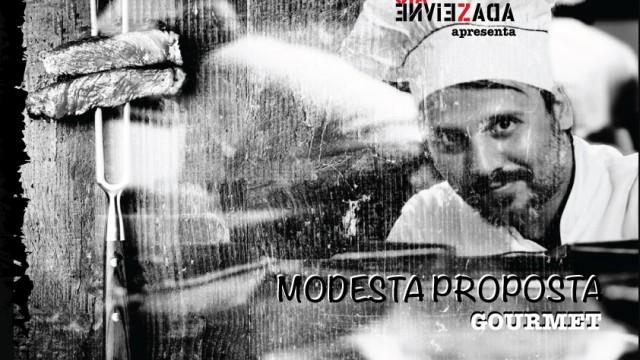 modesta-proposta-flyer-1
