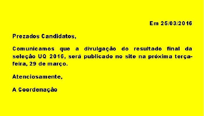 Aviso_25MAR2016