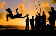capoeira cultura.jpg