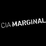 ciamarginal